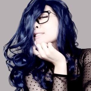 PrinNana's Profile Picture