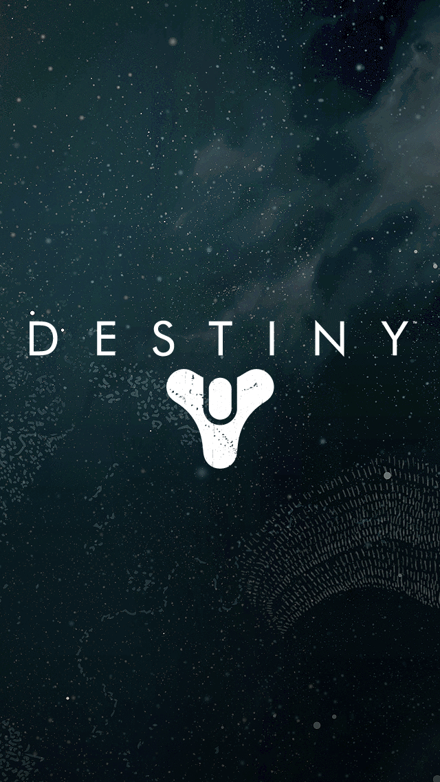 destiny iphone wallpaper by hylacola on deviantart
