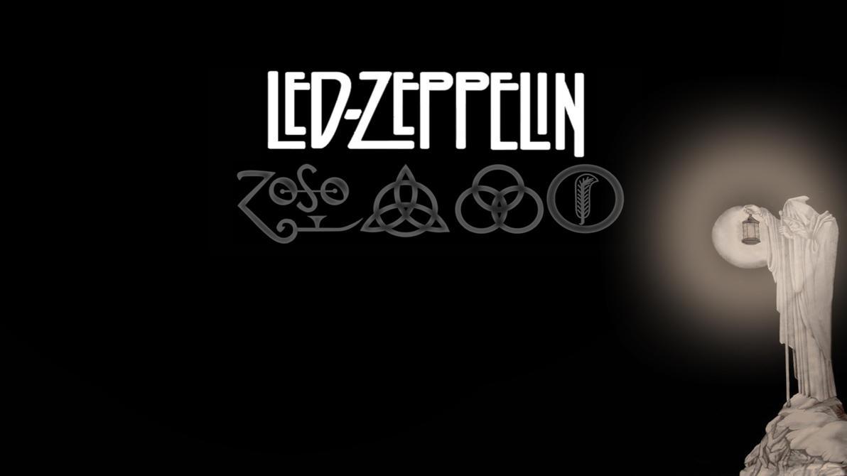 led_zeppelin_wallpaper_by_freezingfires-d36wrtf.jpg