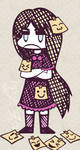 Grumpy forever by Zivichi