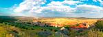 Views of Atienza by Zivichi