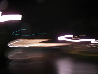trippy blur by baldarbrat