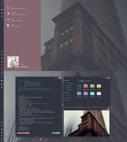 [Xfce] ..And Justice for All