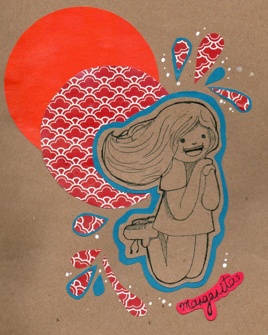 Aysel-iReth's Profile Picture