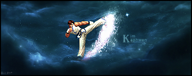 kim kaphwan sprite v2 by bydark on deviantart kim kaphwan sprite v2 by bydark on