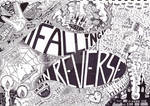 Falling in Reverse Lyrics by billkaulitzluvergirl