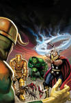 MarvelMasterAvengers1