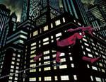 Amazing Spiderman 600 cover