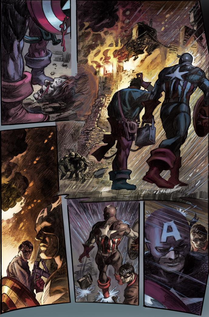 Cap 601 pg 10 by DeanWhite