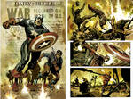 Cap WWWS pages 1 and 2