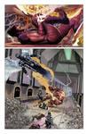 UncannyX-Force2 pg1