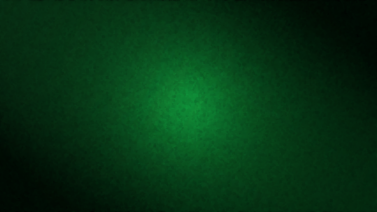 wallpapers simple green wallpaper - photo #6