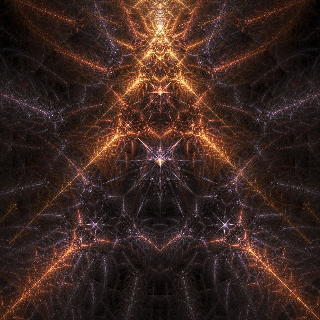 Befall II by majesticnocturne