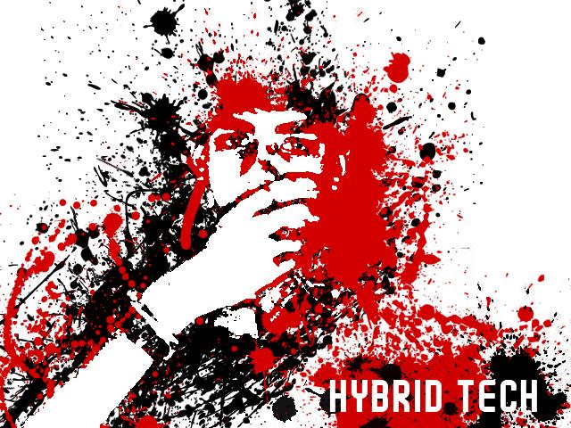 Hybrid-Tech's Profile Picture