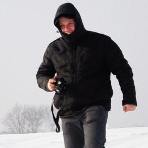 JacekWolski's Profile Picture