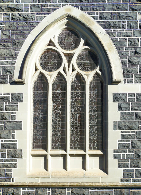 Church-Castle Door-Window 03 by Gracies-Stock on DeviantArt