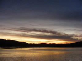 Beautiful Sunset 01