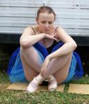 Ballet - Full Body 17