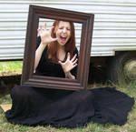 Black Dress Stock 17