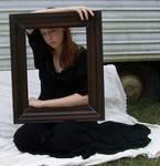 Black Dress Stock 21