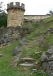 Castle And Ruin Stock 65