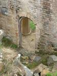 Castle And Ruin Stock 75
