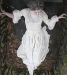 Ghost N Graveyard Series 8