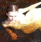 Eli White - Portrait - 01