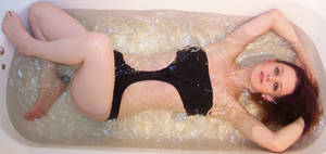 Eli Bath Full Body -12-