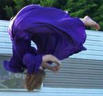 Jumping-Flying-Falling-01