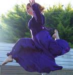 Jumping-Flying-Falling-07