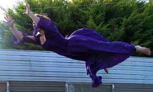 Jumping-Flying-Falling-12