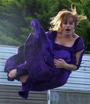 Jumping-Flying-Falling-13