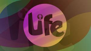 Life Logo 2012