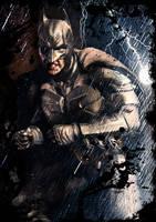 PLEASE VOTE 4 THIS BAT-SHIRT!!! by Twynsunz