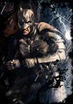 PLEASE VOTE 4 THIS BAT-SHIRT!!!