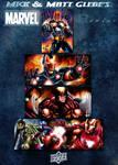 Marvel Premier