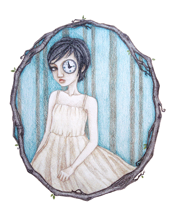 horlogerie's Profile Picture