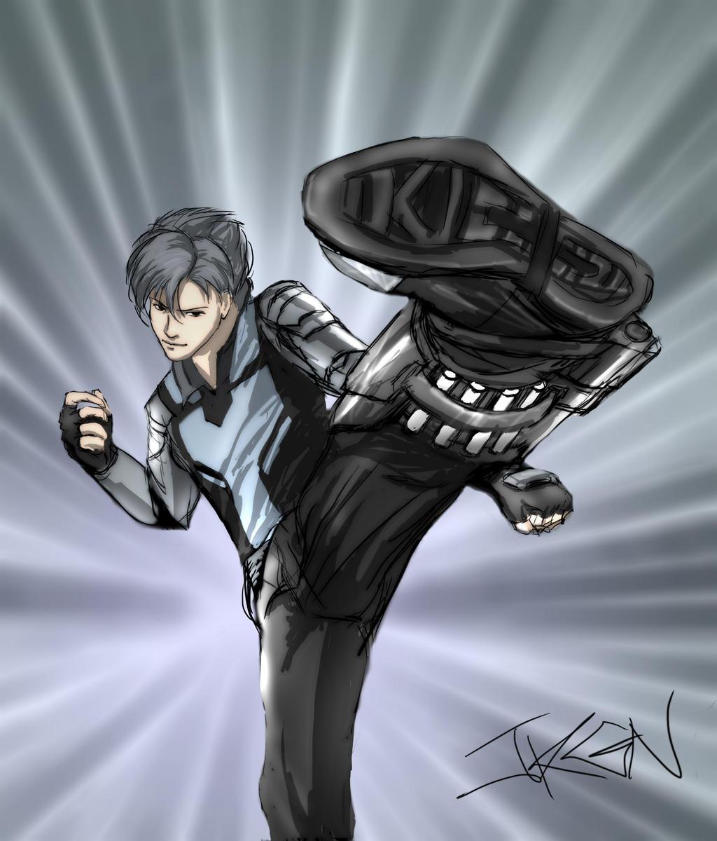 """Felix """"Mercury"""" Black Rwby__mercury_black_by_ravis-d7qio1y"""