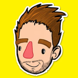 zelljhos's Profile Picture