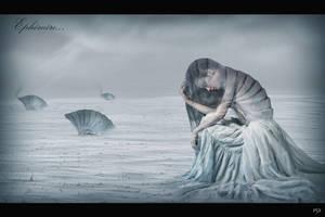 Ephemere... by ThyC-Graphics