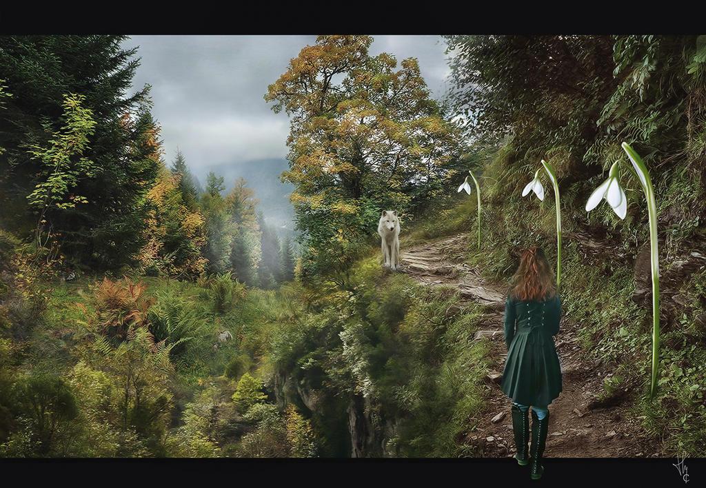 Uni...vert... by ThyC-Graphics