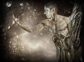 Origine... by ThyC-Graphics