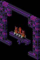 Metroid Cubed HD 3 by VL-Tone