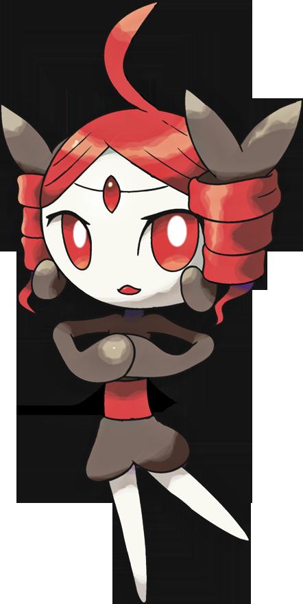 how to catch meloetta in project pokemon