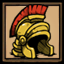 goldenhelmet_by_pokekoks-d9j97cp.png