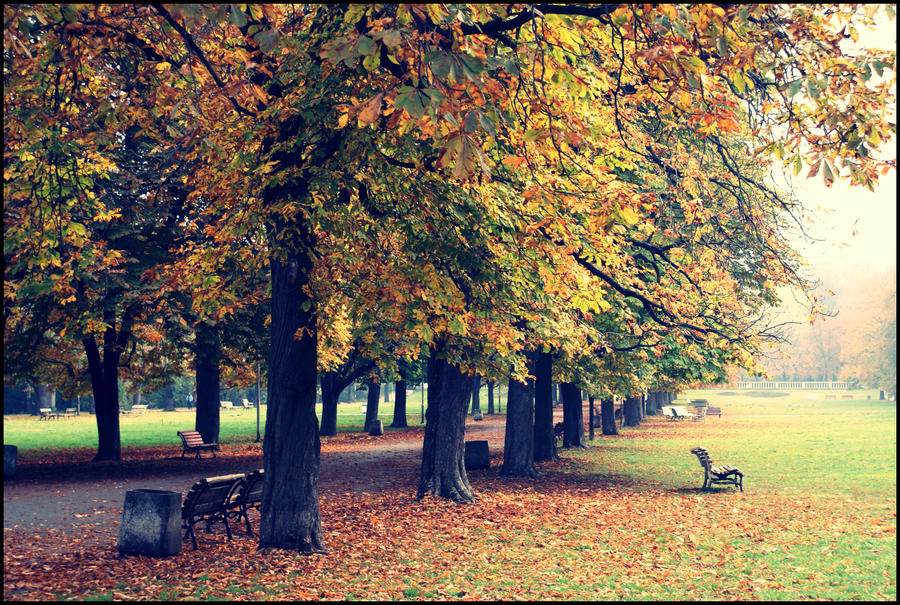 Bulgaria... by venigesheva