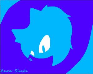 Aura-Slush's Profile Picture