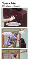 Figurine Life 003 by nutcase23