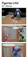 Figurine Life 011 by nutcase23